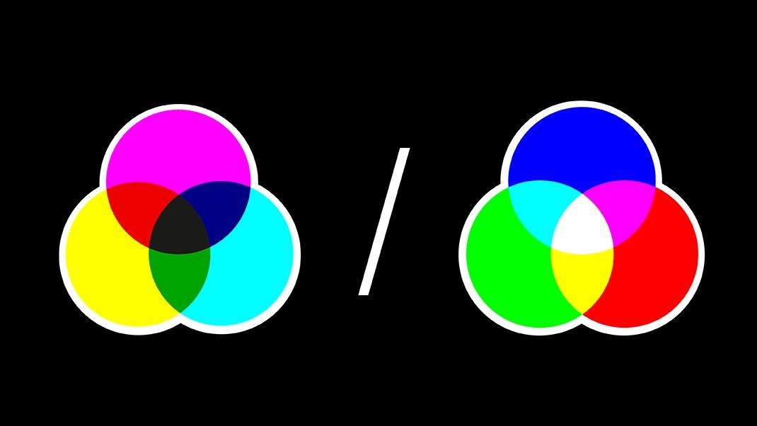 180209_B4you_online_Magazin_Farbsysteme_1070x602px_Zeichenfläche 1 Kopie 5
