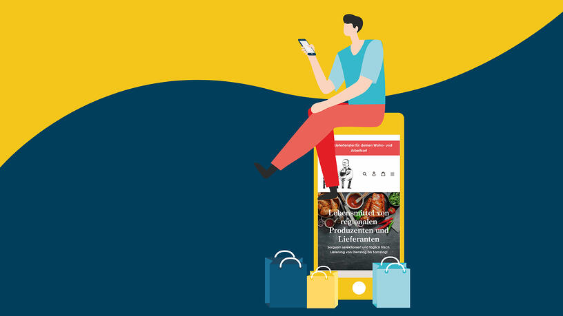 Online_Magazin_Header_Onlineshop_Kampagne_V2@2x