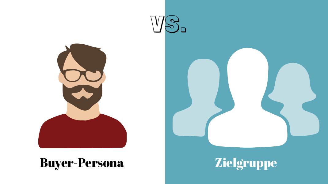 Buyer-Persona_vs_Zielgruppe_Post (002)