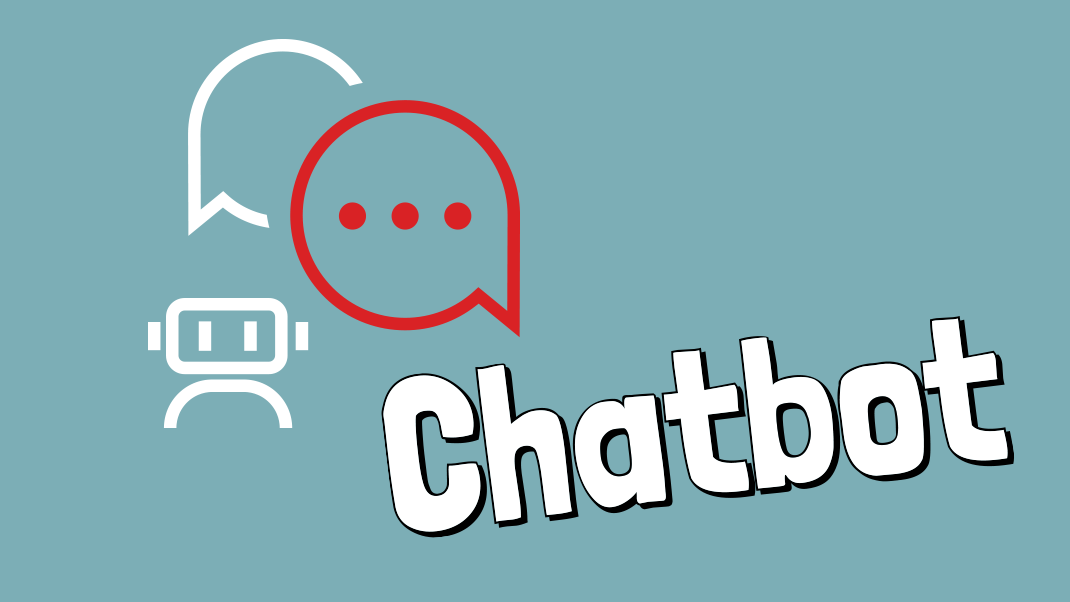 Chatbot_mobile_Header.png