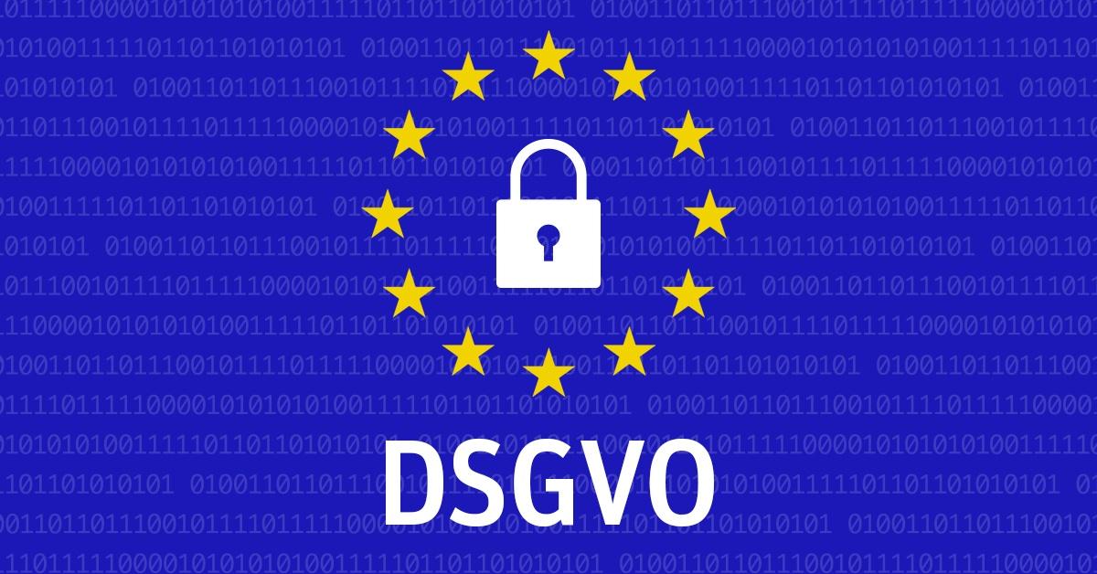 DSGVO_FB