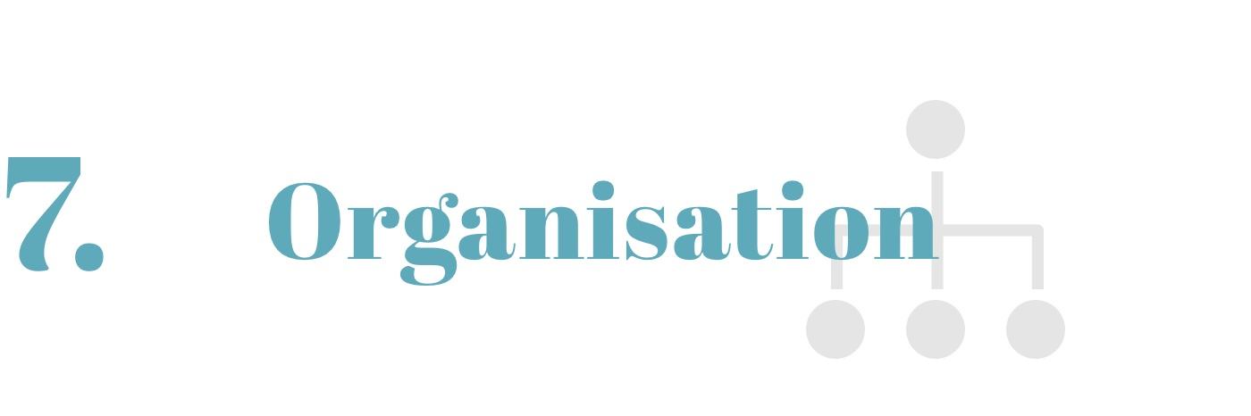 Eventorganisation_7