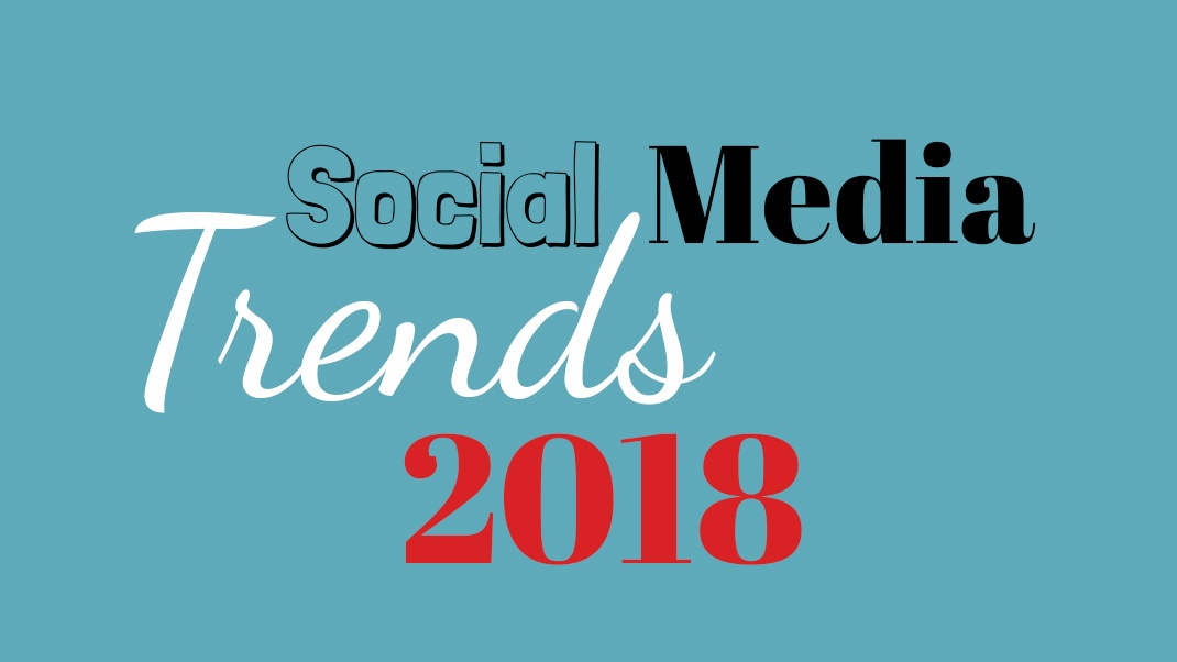OM_Post_Social-media-Trends (003).jpg