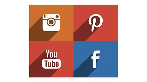 Social-Media Kopie.jpg