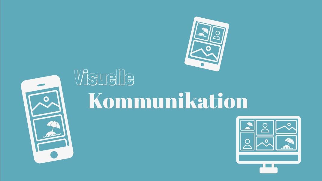 Visuelle_Kommunikation_2.jpg