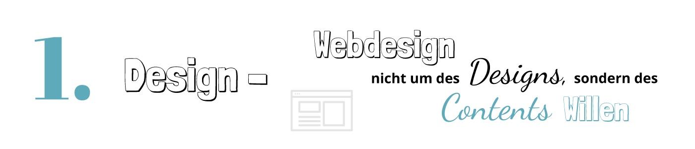 Webprojekt_richtig_angehen_1-1