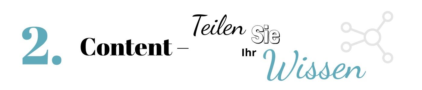 Webprojekt_richtig_angehen_2-1