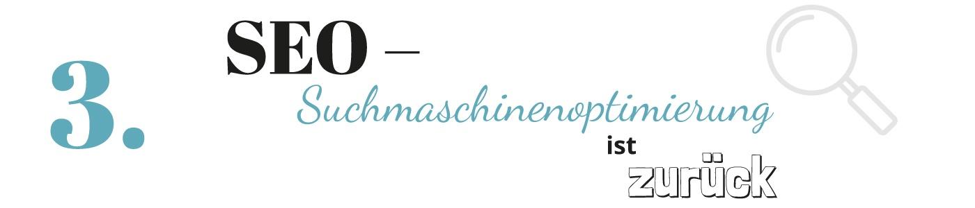 Webprojekt_richtig_angehen_3