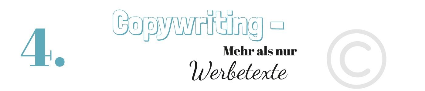 Webprojekt_richtig_angehen_4