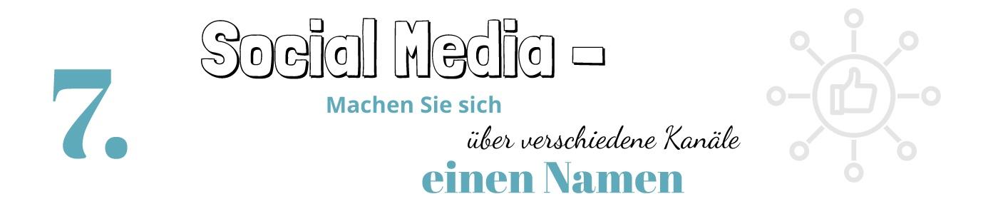 Webprojekt_richtig_angehen_7