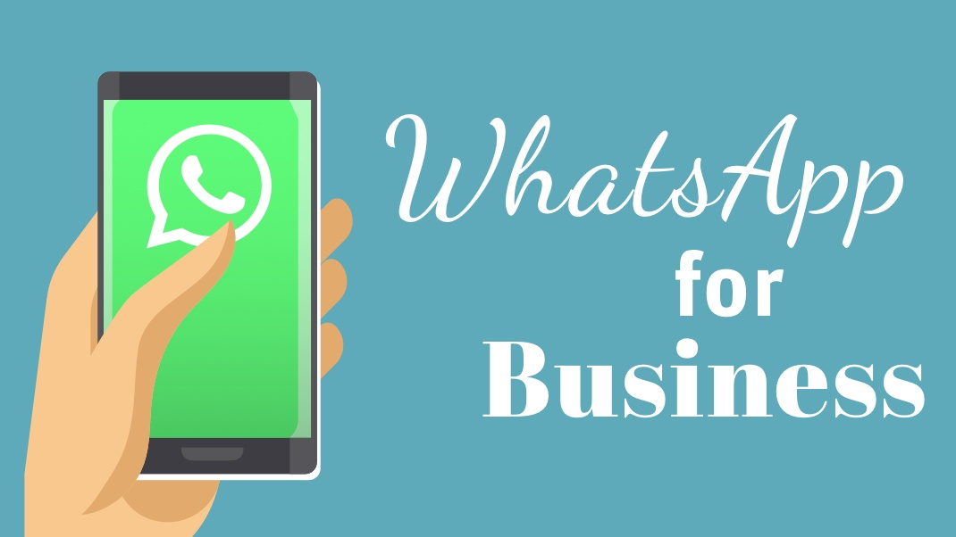 b4you_whatsapp_for_business_post2