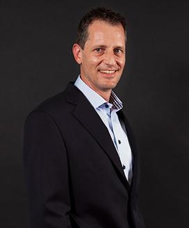 Simon Amhof