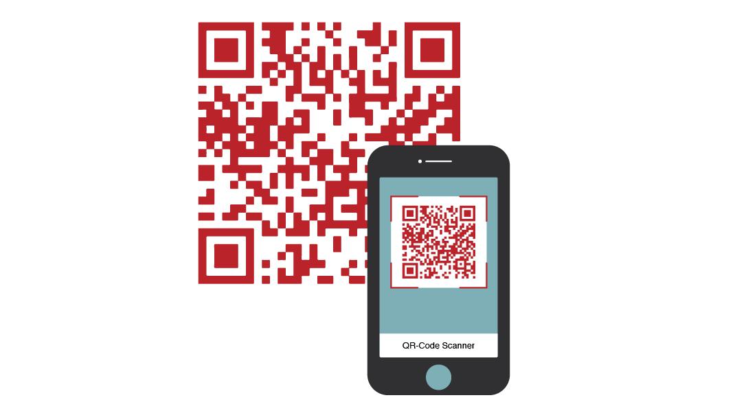 170615_b4you_Social-Media_Dead-Zone_QR-Code.png