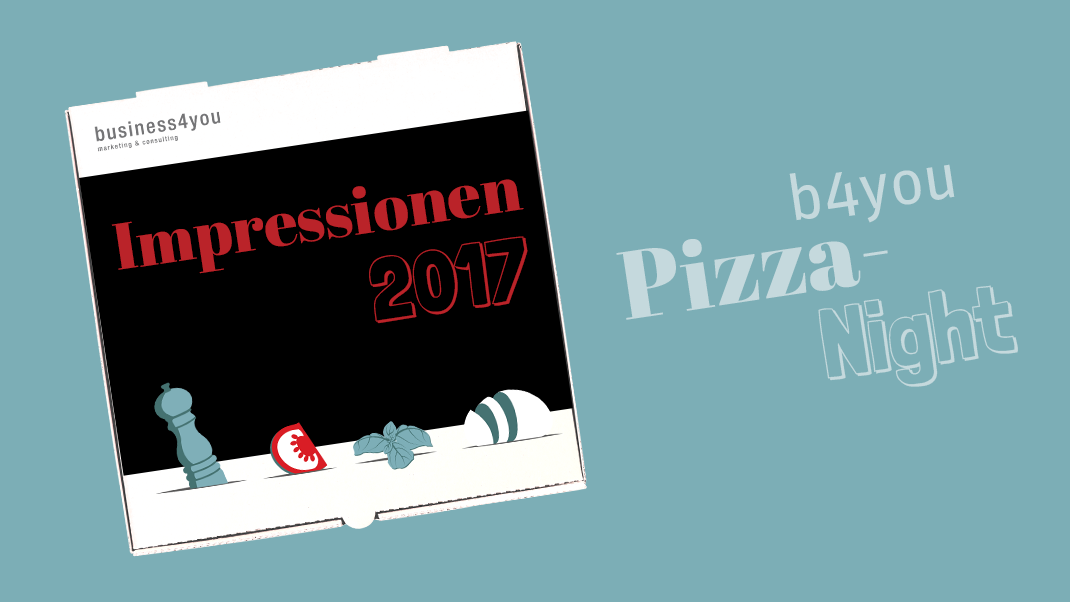 170929_b4you_blog-post_Pizza-Night.png