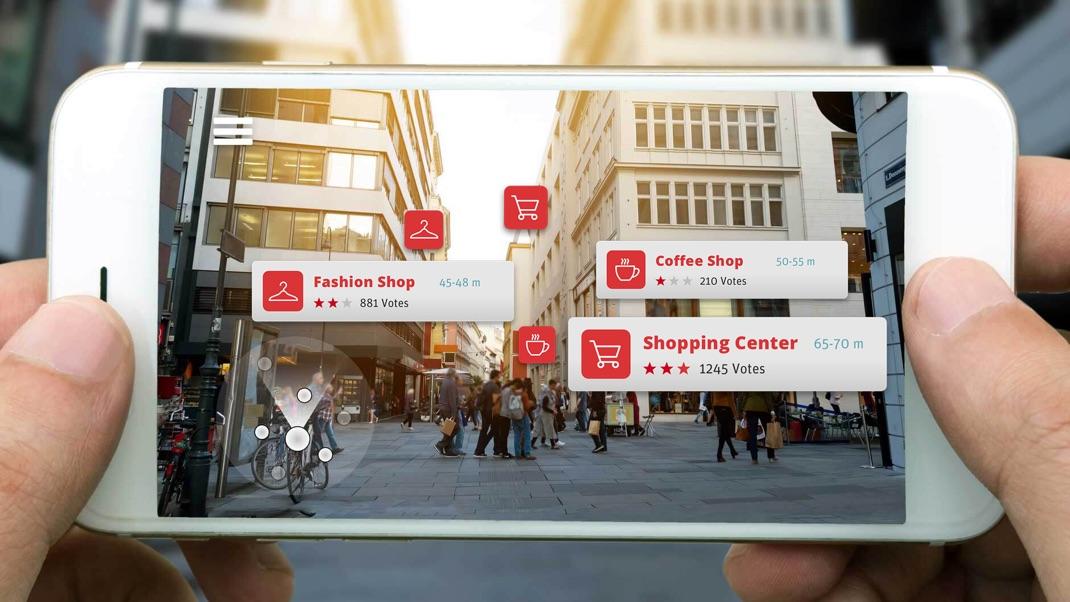 180216_b4u_online_magazin_augmented_reality_grafik_1-2