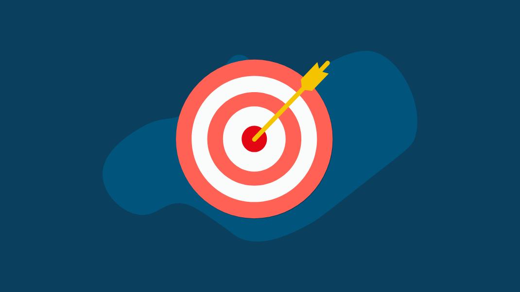 Vorgehen bei der Einführung von Marketingautomatisierung