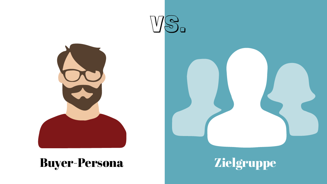 Buyer-Persona_vs_Zielgruppe_Post (002)