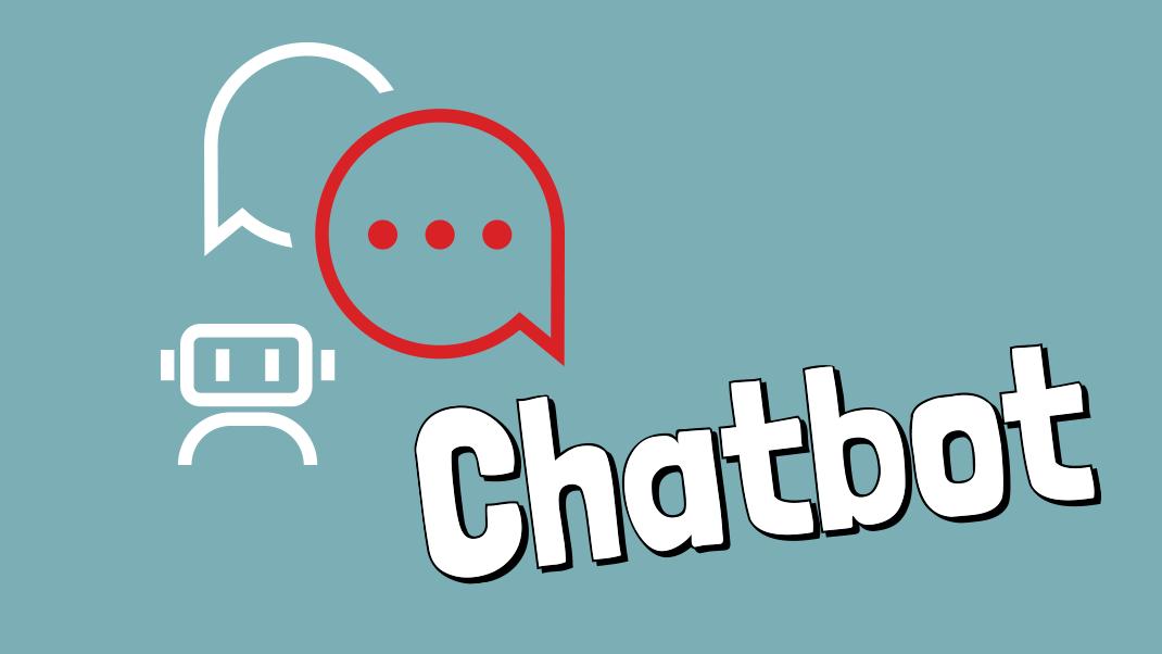 Chatbot_mobile_Header.png