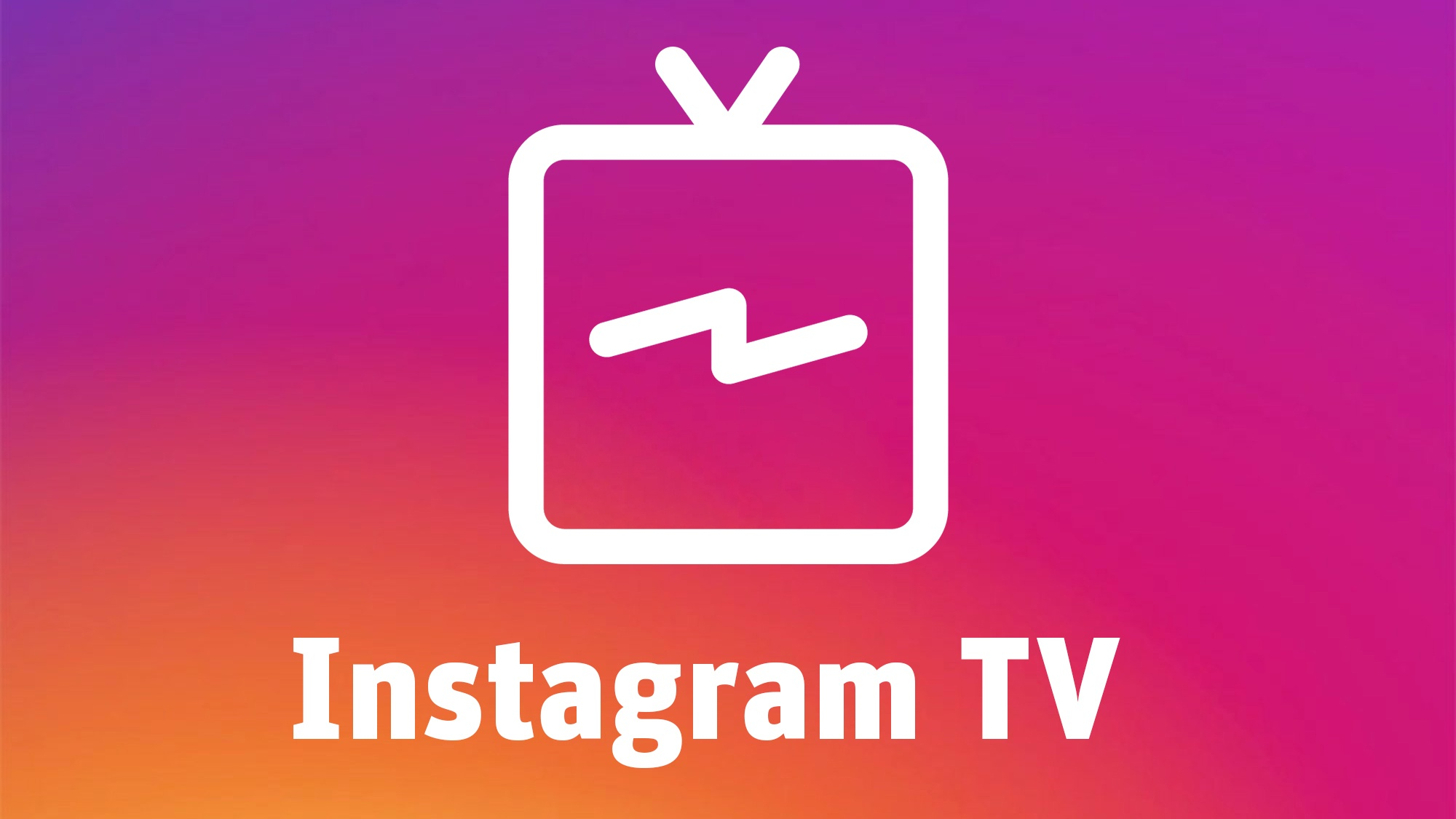 INstagram-TV_Online-Magazin