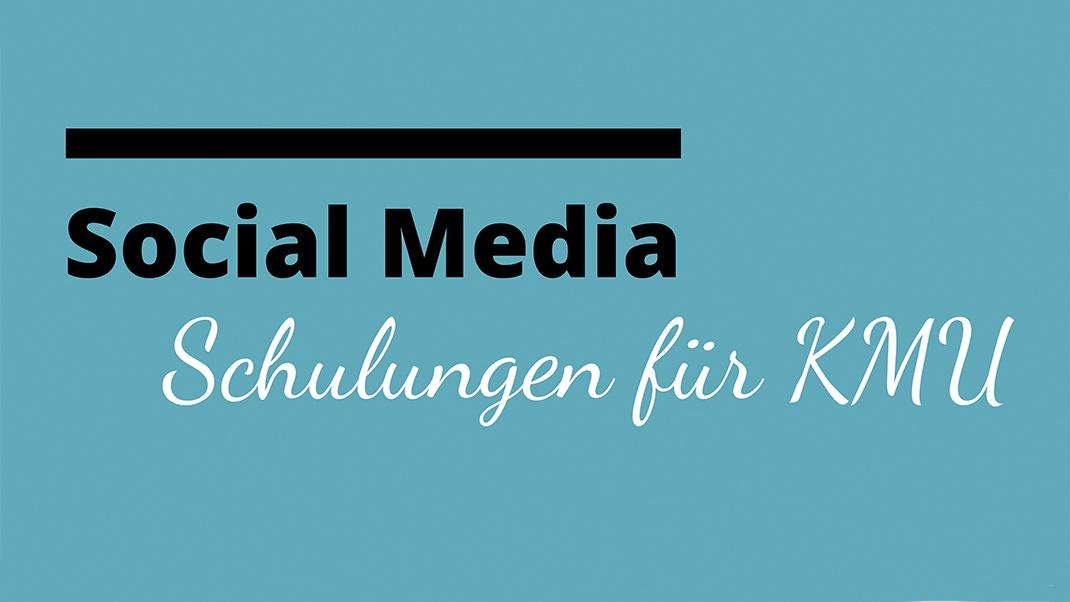 Social_Media_Schulung_KMU Kopie.jpg