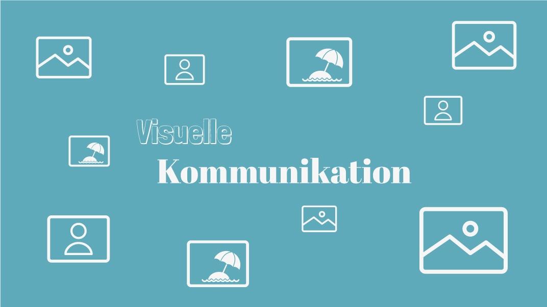Visuelle_Kommunikation