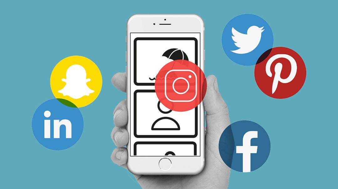 Visuelle_Kommunikation_Social_Media