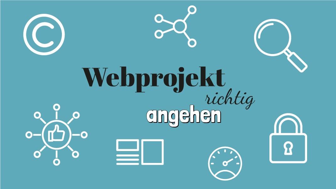 Webprojekt_richtig_angehen_Grafik